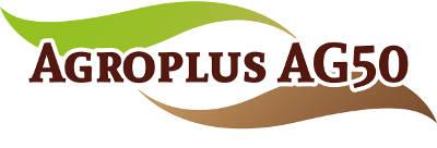 AGROPLUS AG50