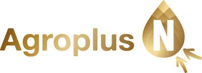 Agroplus N